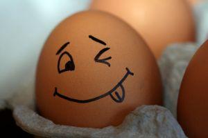 Jak dobrze gotować jajka? Przypominamy!