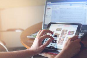 Zakupy przez internet, czy warto?